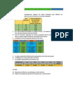 EJRCICIO PRÁCTICO DE PRESUPUESTO GENERAL (1)
