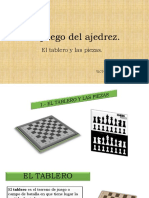 eltablero2-160712144858