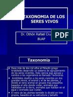 2.P)TAXONOMIA DE LOS SERES VIVOS