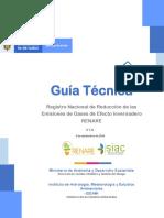 Guia_Tecnica_RENARE_V.1.0