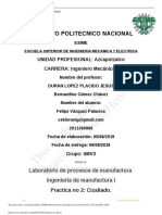 practica__no_2.docx