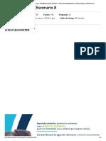 Evaluacion Final - Escenario 8_ Primer Bloque-teorico - Practico_matematicas Financieras-[Grupo b10]