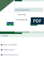 Processos_aleatorios (1)