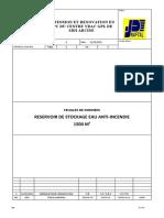 Ap0288 21 05 Ds 004-Feuilles de Donnees Reservoir de Stockage Eau Anti-Incendie