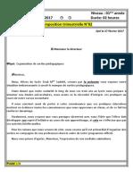 dzexams-1as-francais-tcl_e2-20170-164883(1)