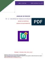 modelo-gratuito-analise-risco-nr-12-normatiza