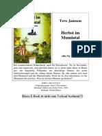 Tove_Jansson_-_Herbst_im_Mumintal