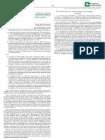 1511 DGR X 7477 Del 04-12-2017 Impatto Acustico Pubblici Esercizi e Circoli Privati