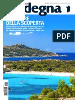BellItalia Monografici Sardegna - Maggio 2019