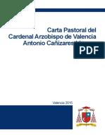 Carta-pastoral-Arzobispo_2015