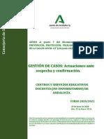 20210412 Anex Prot Act Casos Doc No Uni