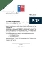 Carta-Explicativa-Departamento-de-Extranjería-y-Migración-Mi-diario-en-Chile