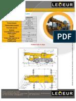 2-Page-technique-LTM-1030-2.1