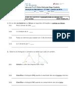 Mat5 FichaAvaliacao Quad Tri-1