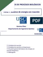 Tema 7_Balances de Energia 2020_21 (1)