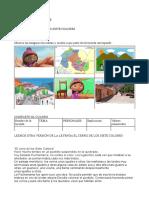 ACTIVIDADES CLASE VIRTUAL 30 DE ABRIL 1 (1)