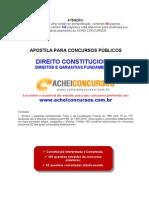 ApDireitoConstitucional-DireitosGarantias
