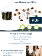 developyournetworkingskills-130227103251-phpapp02