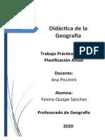 TRABAJO PRACTICO planificación_didactica