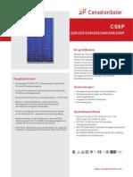 CS6P-P_de