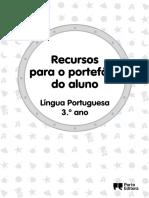 PortuguÊs_Apontamentos