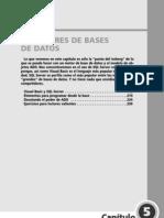 Visual Basic 6 y SQL Server Curso de Base de Datos