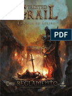 Tainted_Grail_Rulebook_280x280mm_ESP