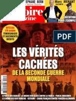 Histoire_Magazine_-_Avril-Juin_2021