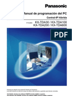 Manual_de_programacion_del_PC_V5