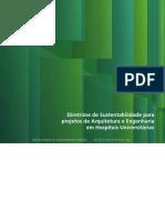 17_Manual de Diretrizes de Sustentabilidade