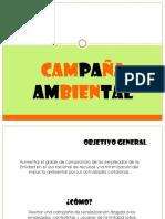 Campaña ambiental (1)