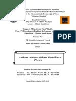 CD PDF L3 18