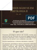 aula 1 PBP II (1)