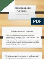 aula 4 - PBP II (2)