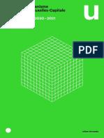 2020_URBAN_guidepratique_DU_FR