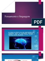 linguagem I(1)