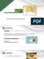Diapositivas Para Guías Semana 8