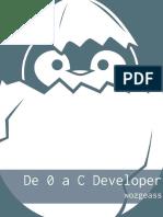 0128 de 0 a c Developer