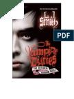 Vol.02 Shadow Souls - Diários de Vampiro 6 - Sombras Das Almas cap. 07 traduzido