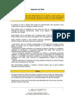 Administraçao Fiscal