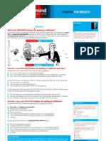 DISCOVER Analyse van gedrag en drijfveren [MM-NL-EB]