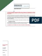 CONTADURIA PUBLICA (1)