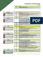 1º_sem_2021_Calendario Acadêmico
