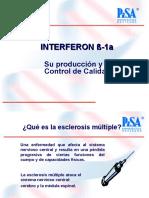 INF-B-1A