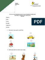 EVALUACIÓN PRIMER PARCIAL DEL PRIMER QUIMESTRE INICIAL - DECIMO (1)