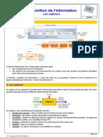 1_cours_acquisition_info_prof_v2
