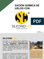 Presentacion Silicondpox Invias Rev Mayo 2020
