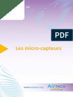 180518 Biblio Microcapteur 2018