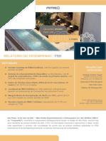 Press Release Do Resultado Da Mitre Do 1t21