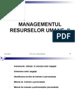 7. MRU II rev